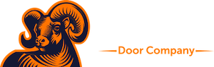 Big Horn Door Company